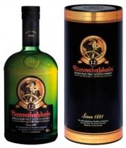 Bunnahabhain 12 (old)
