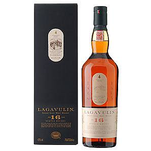 Lagavulin_16_Scotch