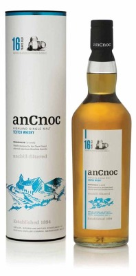 AnCnoc-16-YO