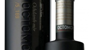 octomore5whiskynl-620x350