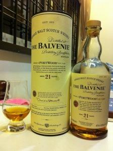 Singapore-Whisky-Balvenie-21