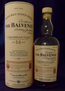 The-Balvenie-14-Caribbean-Cask-e1341585859671-215x300
