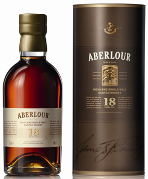 Aberlour_18yo_bottlepackage