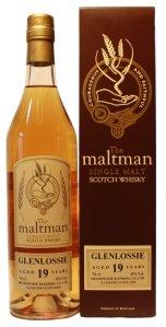 The_Maltman_Glenlossie_19
