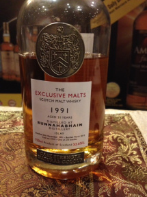 exclusive-malts-bunnahabhaain-1991
