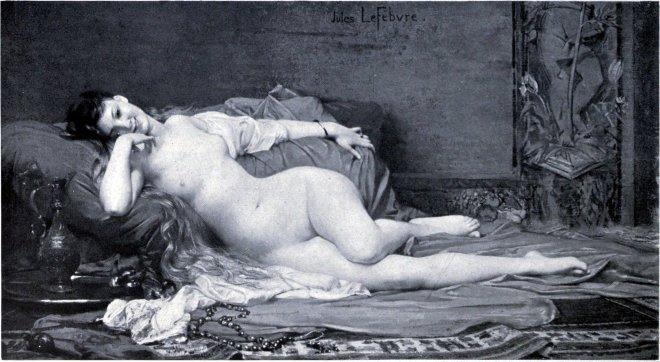 Jules_Joseph_Lefebvre_-_Djémilé