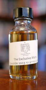 Speyside-10-Year-2003-from-The-Exclusive-Malts