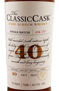 ClassicCask40.jpg
