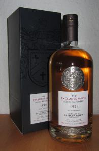GlenGarioch1994EM-k